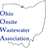 Ohio Onsite Wastewater