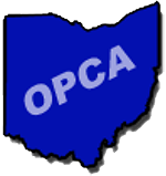 Ohio Precast Concrete Association